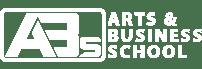 A&BS SCHOOL